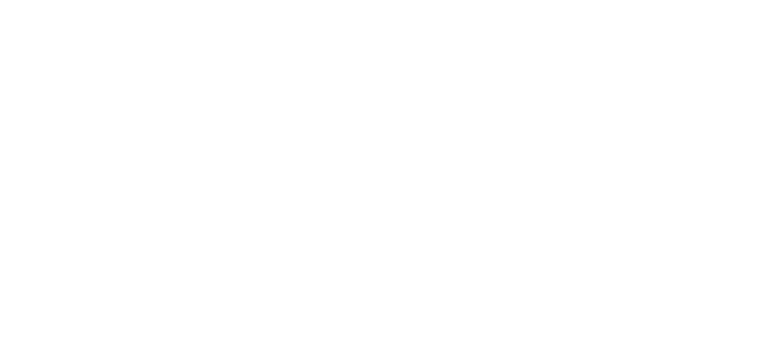 Imperial Valley Water Authority